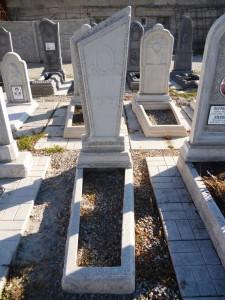 Памятник на могилу юноши мрамор фото и цены