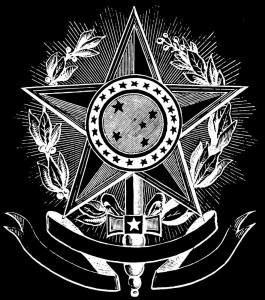 Гравировка эмблемы на памятник ЭО11