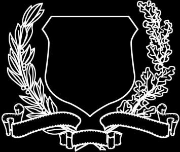 Гравировка виньетки на памятнике ВН13