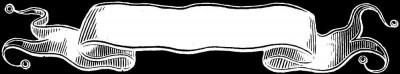 Гравировка ленты для надписи ВЛ26